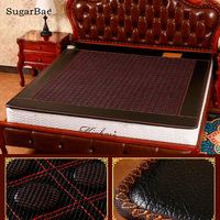 Health Mattress Therapy Pain Relief Mattress For Sale 2018