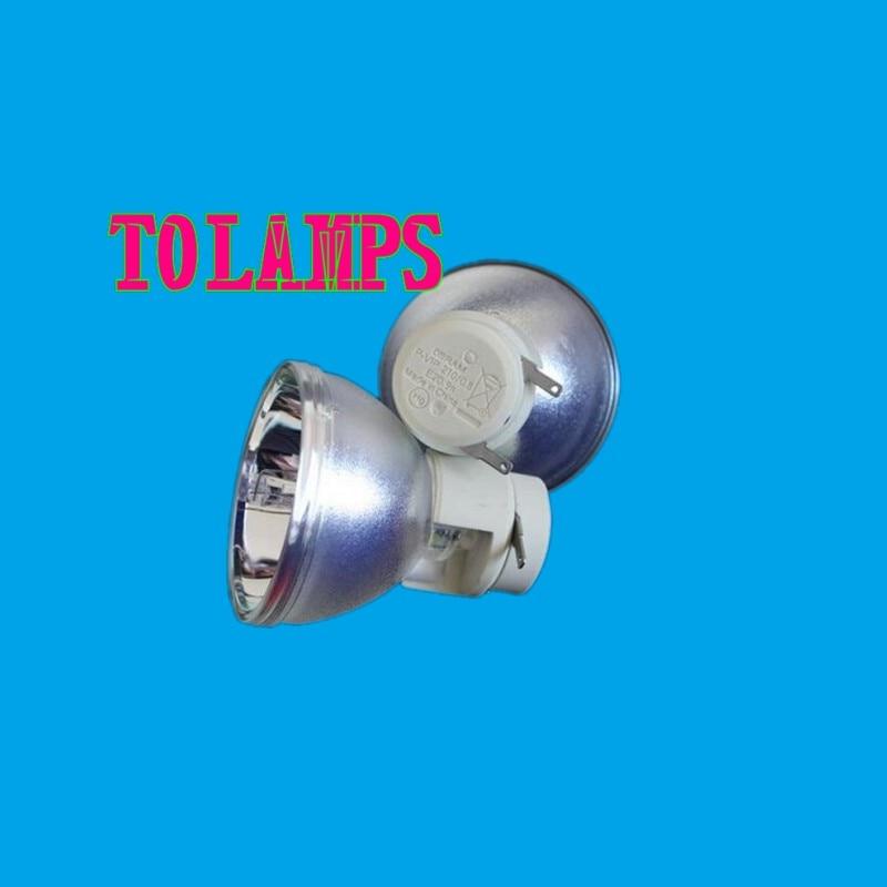 ФОТО Free Shipping 100% new Projector Lamp 5J.JAH05.001 P VIP P-VIP 210/0.8 E20.9N for BenQ MH680