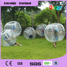 PVC 1.5m Air Bumper Ball Body Zorb Ball Bubble football,Bubble Soccer Zorb Ball For Sale,Zorb ball