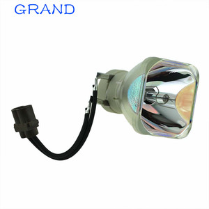 Image 4 - DT01021 Projector Lamp/Bulb For Hitachi CP X2510Z/CP X2511/CP X2511N/CP X2514WN/CP X3010/CP X3010N/CP X3010Z/CP X3011/CP X3011N