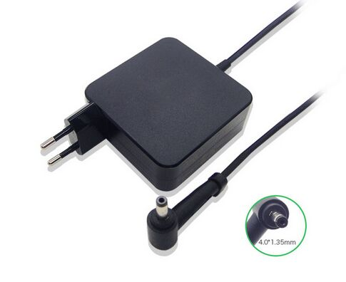 19V 3.42A 65W Original AC Adapter Laptop Charger for Asus Zenbook Prime UX32VD-R3001V PA-1650-93 PA-1650-66 ADP-65AW A EU Plug