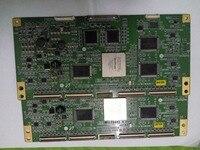 Placa lógica para a tela LTM300M1C8LV3.2 3007wfp 305 T T CON conectar bordo|Circuitos| |  -