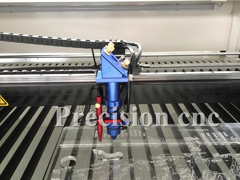 HTB1snW0SpXXXXXvXFXXq6xXFXXXU - small business commercial low cost 80w laser die cutting machine