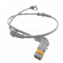 1725400017 A1725400017 1729056101 A1729056101 ABS Скорость Сенсор для MERCEDES-Benz SLK R172
