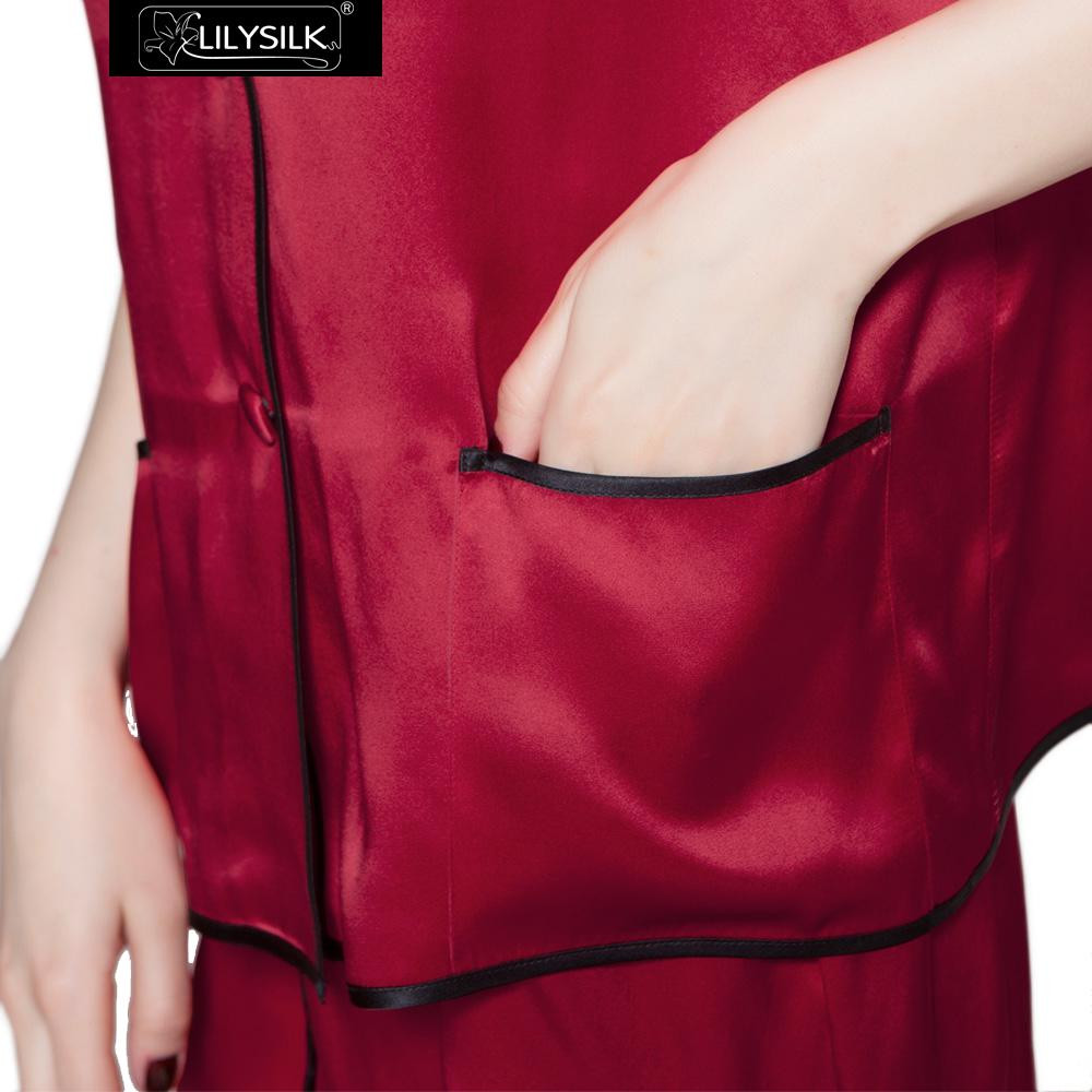 1000-claret-22-momme-contra-short-silk-pyjamas-set-02