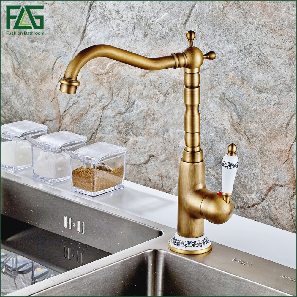 Best Quality Kitchen Faucet Popular Quality Kitchen Taps Buy Cheap Quality Kitchen Taps Lots
