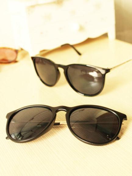 Più Sole 5233 Super Oculos Modo Il Sol Rendere 4 Donne Fashion 2014 Colori De Calda Vendita Carino Gl Di Occhiali Piccolo Viso Da BpxYYF