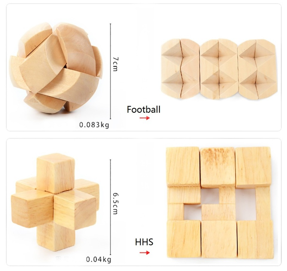 3d bamboo puzzle solution