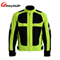 Riding Tribe Men Motorcycle Racing Jacket Motocross Off-Road Motorbike Moto Clothing Breathable  Windproof Jaqueta