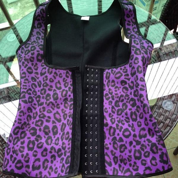 CW05 PURPL Leopard