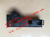 for Panasonic microwave oven accessories door switch seat plastic seat switch seat