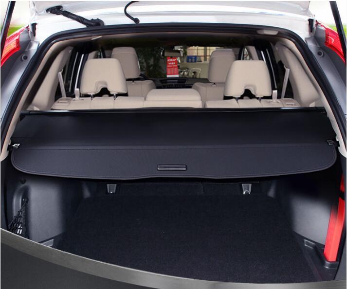 Popular honda crv cargo cover buy cheap honda crv cargo for Honda crv car cover