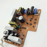 FOR EPSON POWER SUPPLY BOARD C511PSH EPS 81U PX 6000 PX 4000 PRINTER