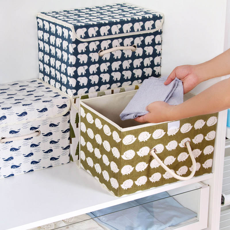 Buzzpinky lockabox discreet storage for your sensual products