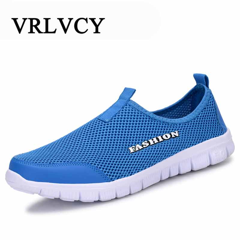 Top Quality Shoes New Design Shoes For Men Autumn Tide New Color Trainers Casual Shoes Flats Male Footwear Zapatillas Hombre ...