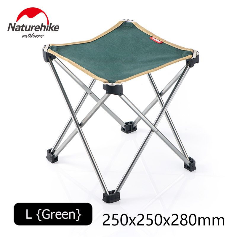 High Quality Folding Beach Chair Lightweight Easy To Carry Outdoor Fishing  Stool Camping Gargden Portable Chair With A Bag In Beach Chairs From  Furniture On ...