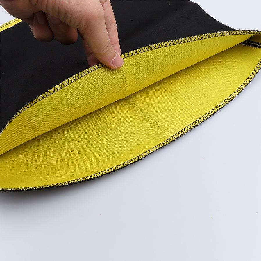 Body Shaper Slimming Waist Tummy Belt Waist Underbust Control Corset Waist Trainer Slimming Belt L/XL for Women