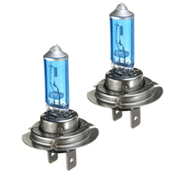 4pcs new h7 12v 55w xenon white 5000k halogen blue car head light lamp globes bulbs.jpg 200x200