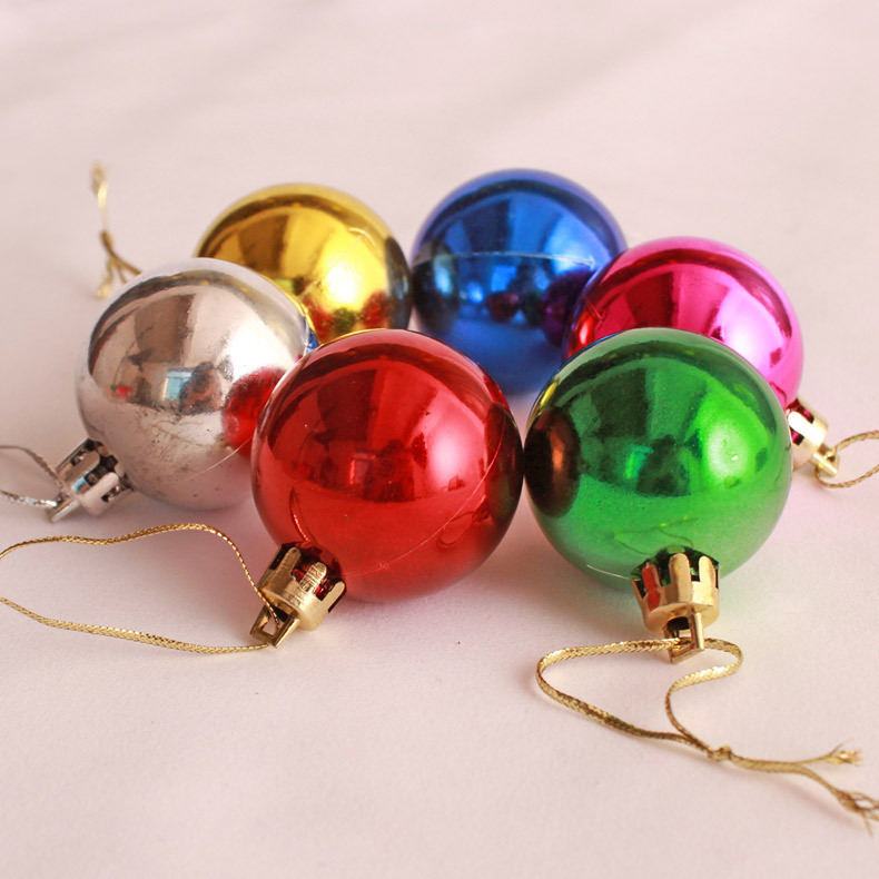 Beautiful Christmas Ornaments online buy wholesale beautiful christmas ornament from china
