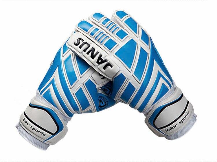 luvas de proteção goleiro goleiro de futebol
