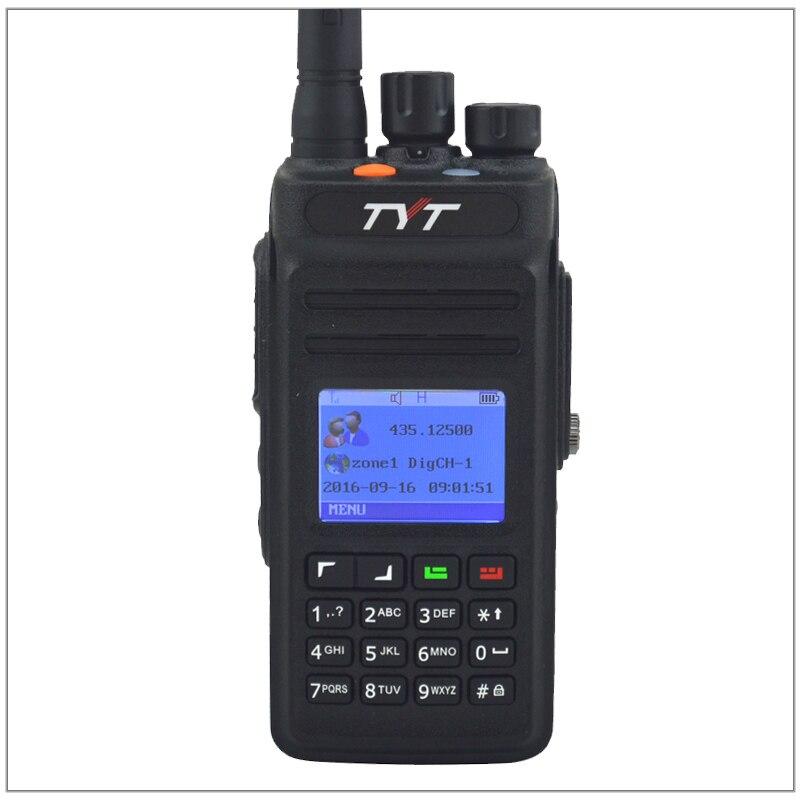 original new umt pro dongle UMT PRO KEY Umt averange function 2 IN 1 FOR Samsung