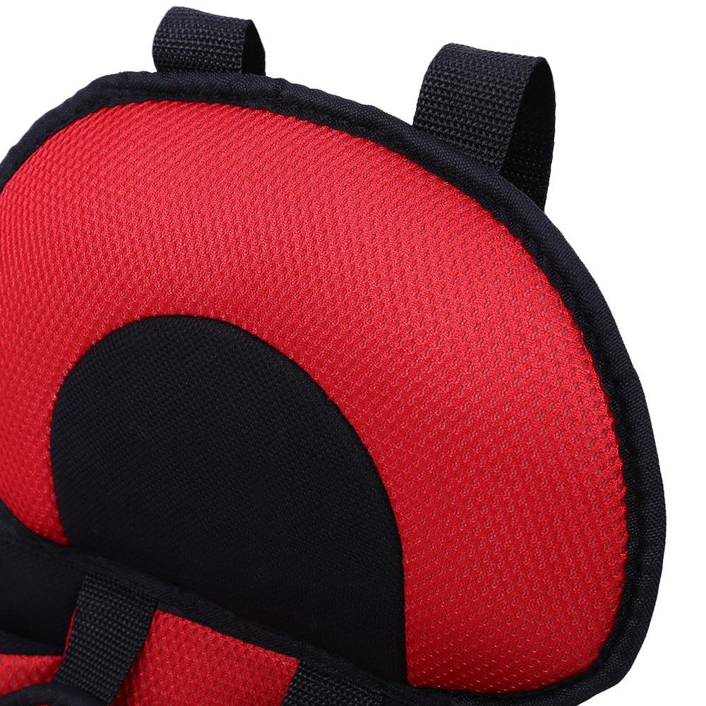 Новое прибытие регулируемая детские автокресло дети'ы стулья в машине, обновленная версия, утолщение дети автокресла для 1-5 лет