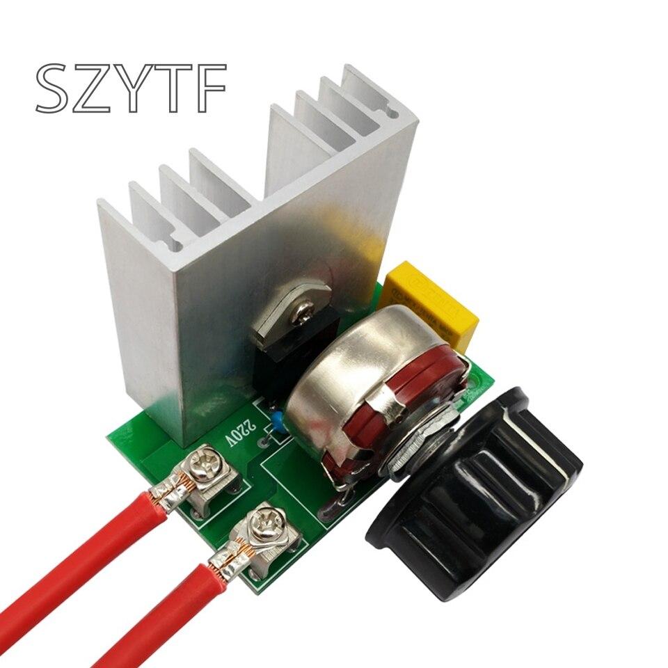 Automatic Ac Power Switch Circuit Diagram Nonstopfree Electronic