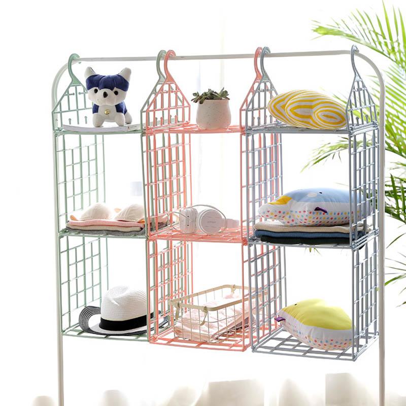 Folding-Hanging-Clothing-Storage-Holder-Home-Sundry-Underwear-Kids-Toys-Closet-Organizer (3)