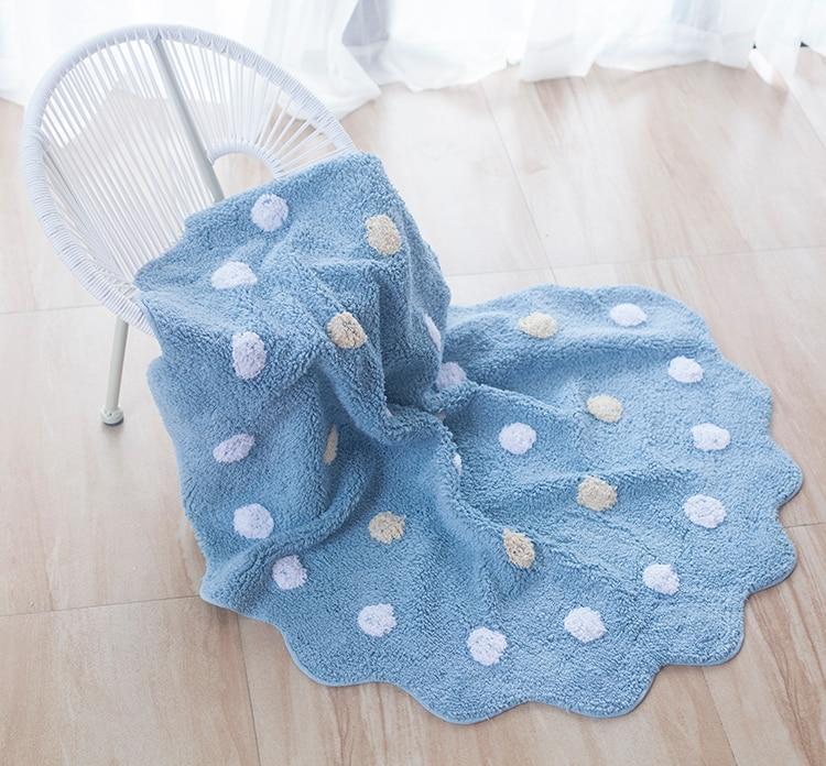 Dots-Play-Mat-Tapis-Enfant-Baby-Gym-Activity-Games-Carpet-Rug-Children-Kids-Floor-Carpets-for-Kindergarden-Baby-Room-decoration-012