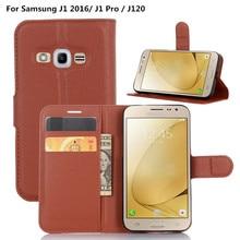 ФОТО  Samsung Galaxy J1  SM-J120F SM J120F 45 Leather Phone Case SM J120 J120F Cover  Samsung J 1  Flip Wallet Case