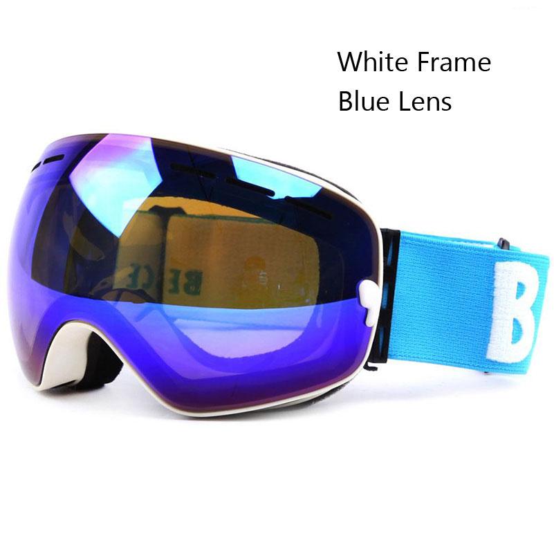 blue+white4