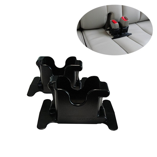 Drop-shipping-Retail-box-2017-new-Car-Buckle-My-Buckle-Mate-Seat-Belt-Plug-Holder-Safety.jpg_640x640