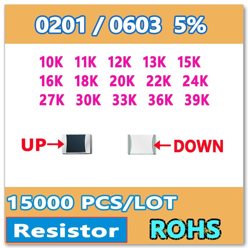 Lotto 3 Resistenze cemento 4,7 ohm 4R7-10w a filo di potenza