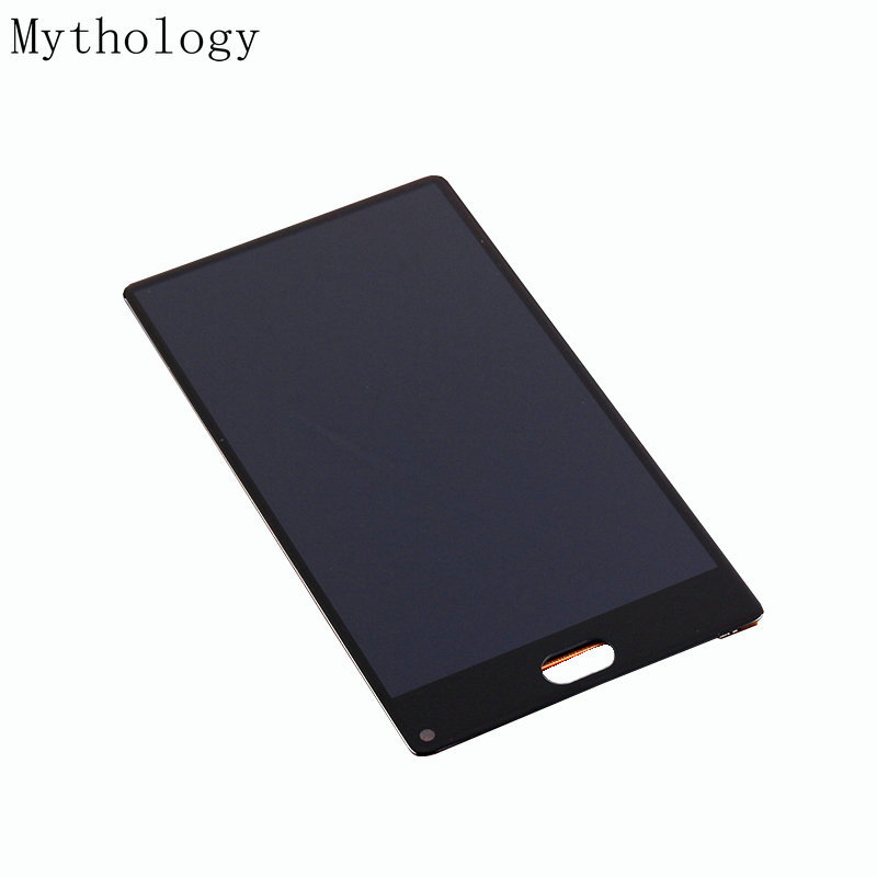 Mythology Touch Screen LCD Display For Leagoo KIICAA Mix 5.5 Inch MTK6750T Octa Core Mobile Phone Repair Tools