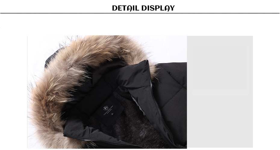 quilted jacket men