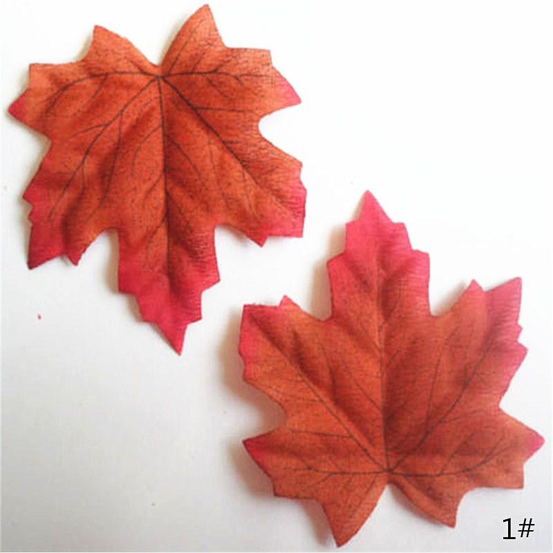 rouge feuille fleur-achetez des lots à petit prix rouge feuille