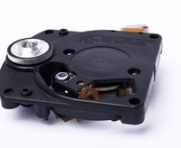 Brand New HIFI CD Laser CDM4 CDM4 19 Optical Pick Up Mechanism 7651AH Replacement For Philips