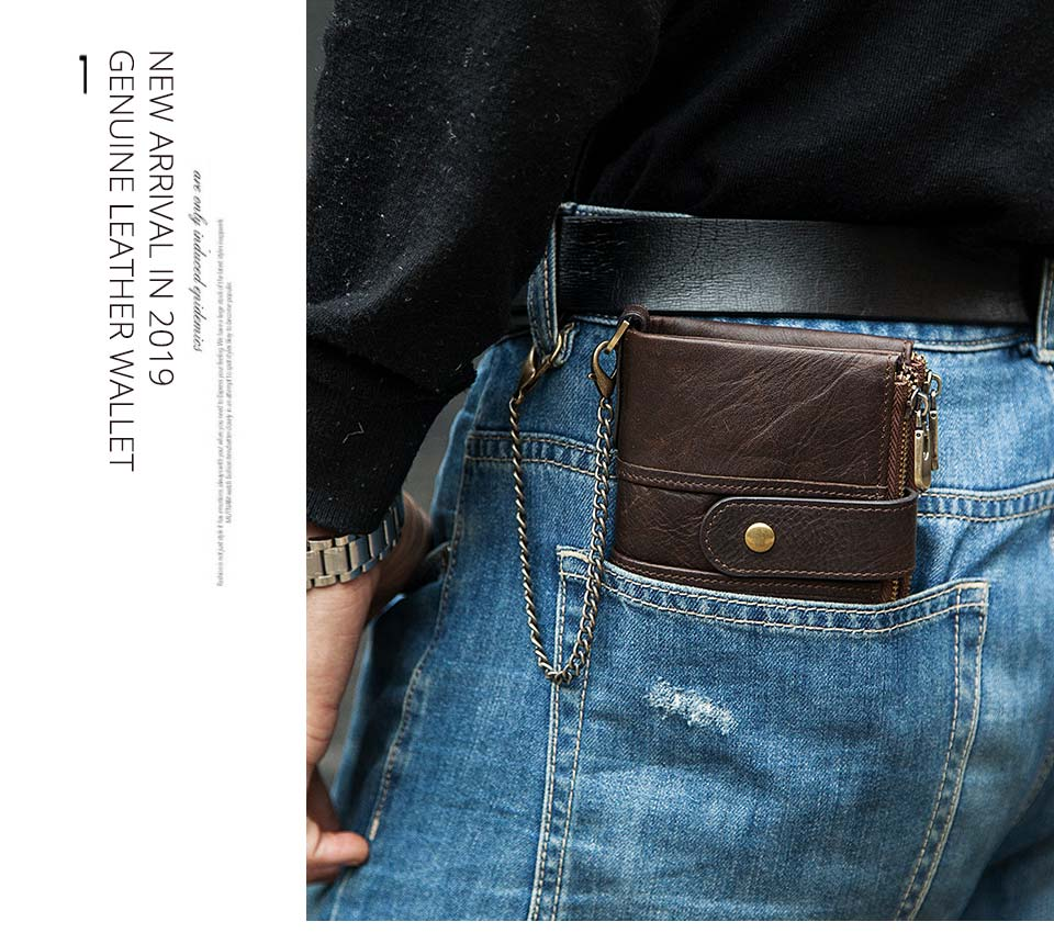 men-wallet-coffee_01