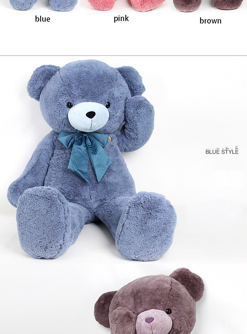 stuffed toy (8)