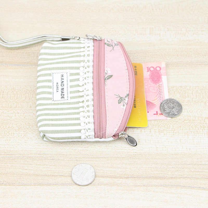 Katuner الهندباء الطازجة الفتيات عملة محفظة الاطفال الأطفال محفظة النساء مخلب عملة حقيبة ل مفتاح بطاقة السيدات المحافظ و محافظ KB071