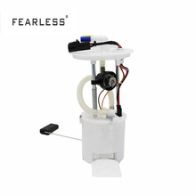12V Fuel Pump Assembly For 2001-2004 Ford Escape Mazda Tribute 2.0L 3.0L E2291M 17708-SK7A36 P74963M MU2073 Fuel Pump TY-291