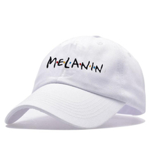 off white Letter Embroidery Baseball Cap for Women Men Summer Fall Dad Hat  Women Snapback hip 7e219dc4a0c9