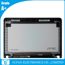 14″ LCD Module For E431 LP140WH2(TL)(T1) 1366×768 LVDS Touch Screen Assembly Digitizer 04X1182