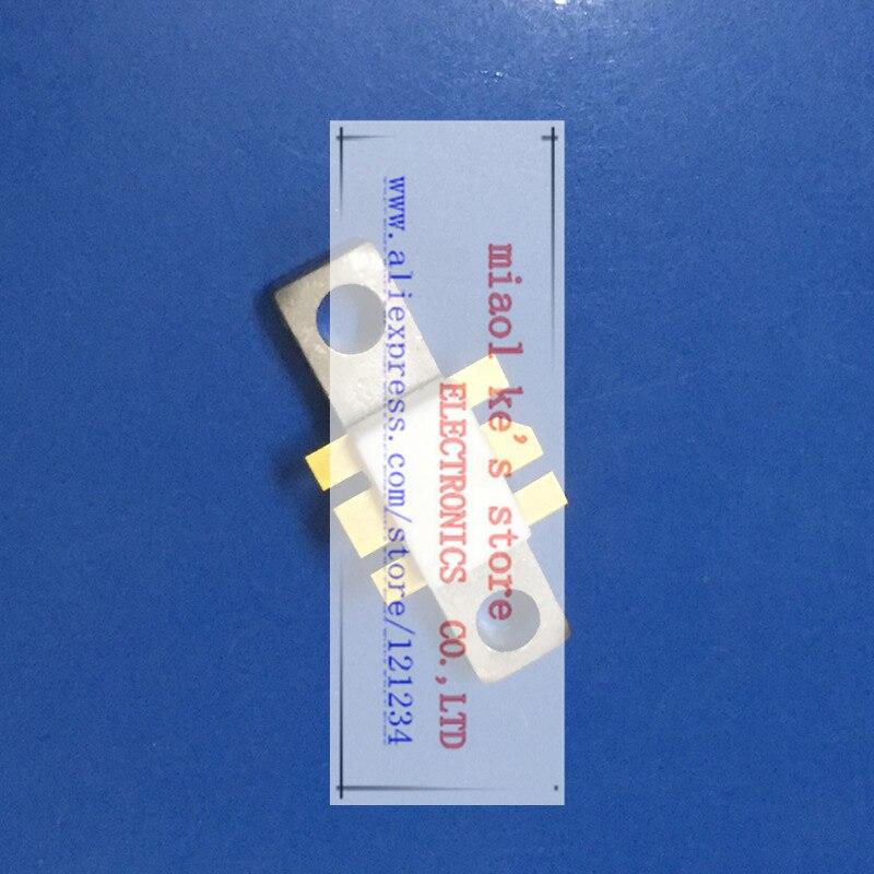 SD1495     RF & MICROWAVE TRANSISTORS