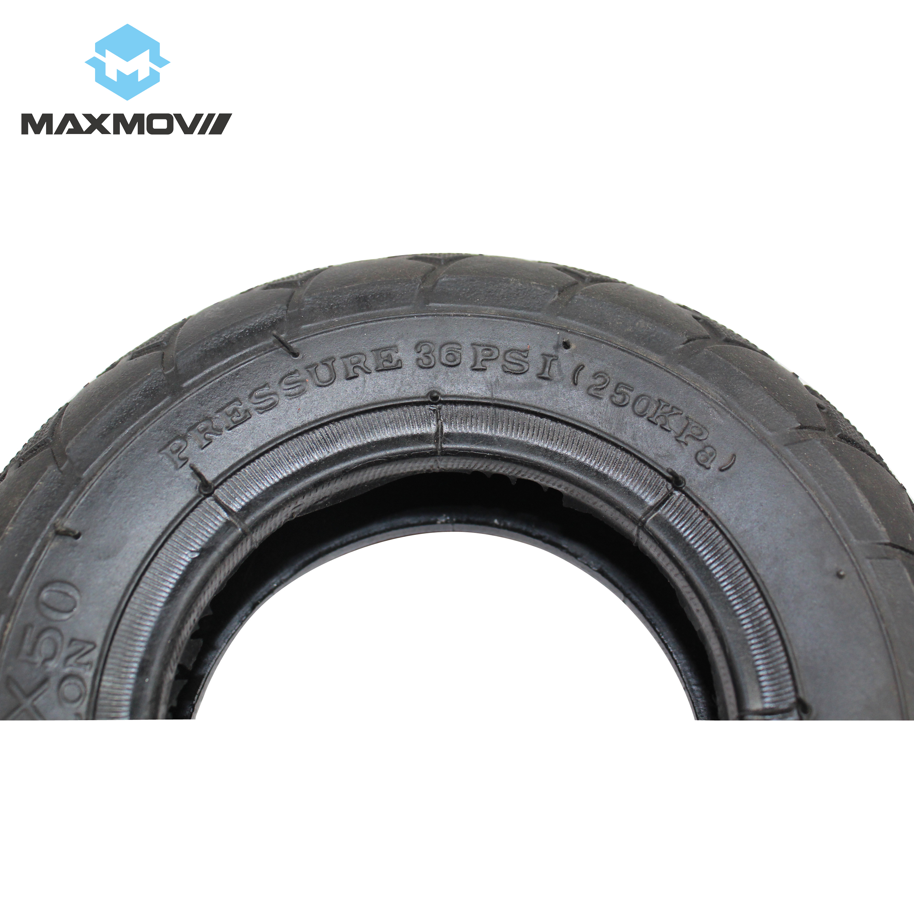 Купить с кэшбэком Kids Electric Scooter Tires 200*50 (8inch )  Wheel Outer Inflateable Tyre (Scooter Parts & Accessories)