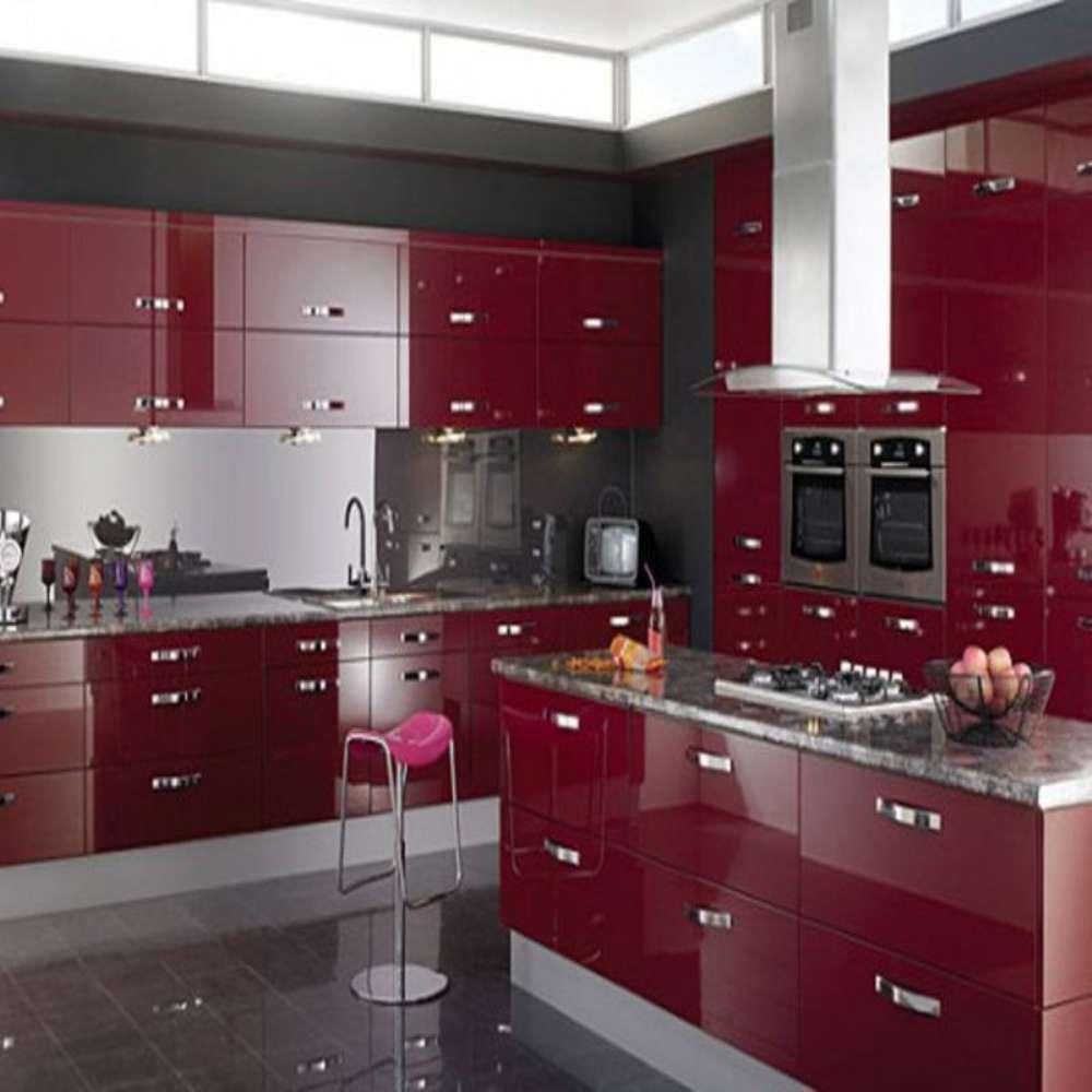 cucina di lusso isole-acquista a poco prezzo cucina di lusso isole ... - Cucina Di Design Armadio Di Lusso