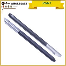 New N8000 Touch Stylus Pen For Samsung Galaxy Note 10.1 N8000 N8010 S Pen Active Stylus Touch S Pen Tablet Pen