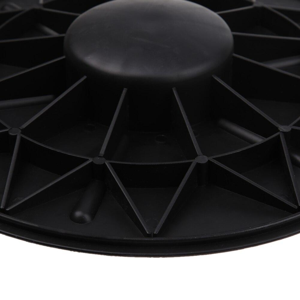 جهاز لرياضة الخصر 360درجة 23