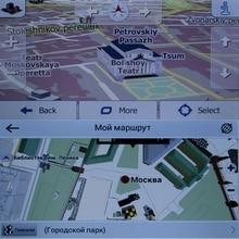 Otstrive Android gps навигационная карта для автомобиля грузовика gps карта Android gps навигация 8 Гб микро TF карта памяти gps карта