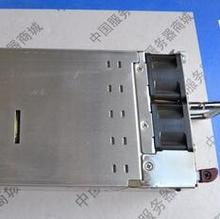 EFRP-465 460W REDUNDANT POWER SUPPLY